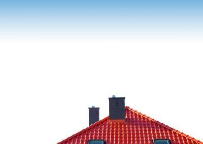 Derecho Tributario Inmobiliario