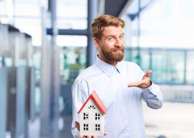 Técnicas de Negociación Inmobiliaria