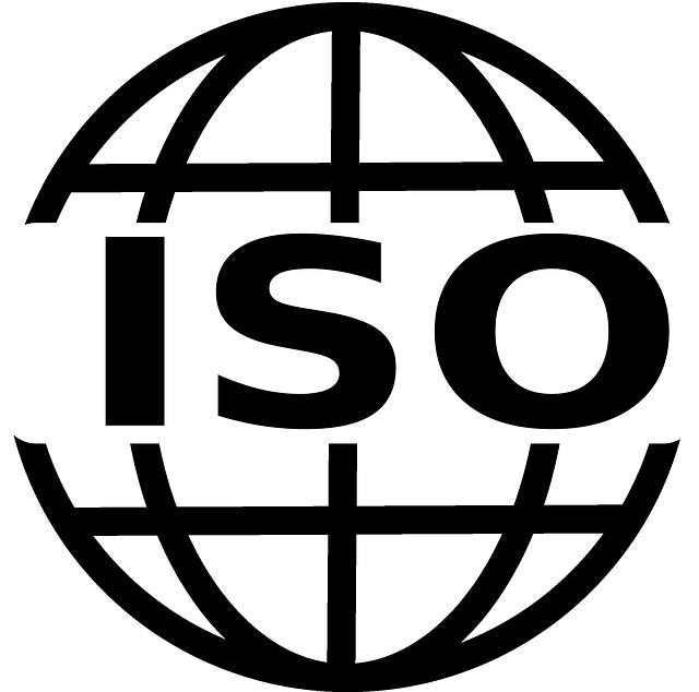 Gestión de Calidad Normas ISO