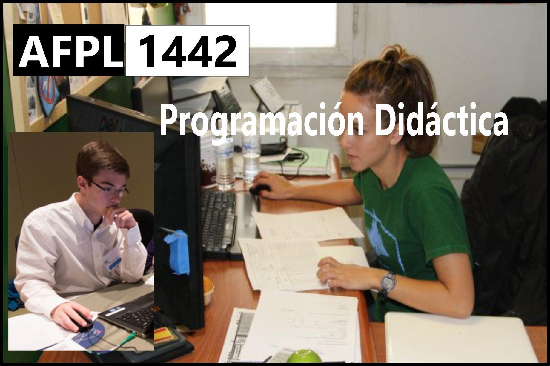 AFPL1442 GRAL