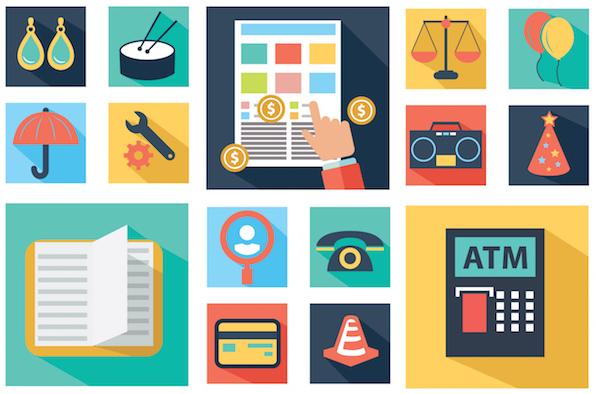 Zona para descargar utilitarios PDF , Escuchar Radios, Leer Noticias, Consultar Diccionarios y mucho mas. Si necesitas algo solo escríbenos.