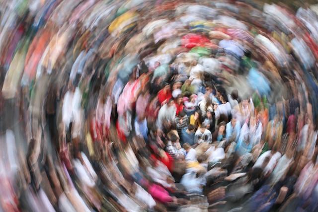 Gestión de la Diversidad en Entornos Profesionales