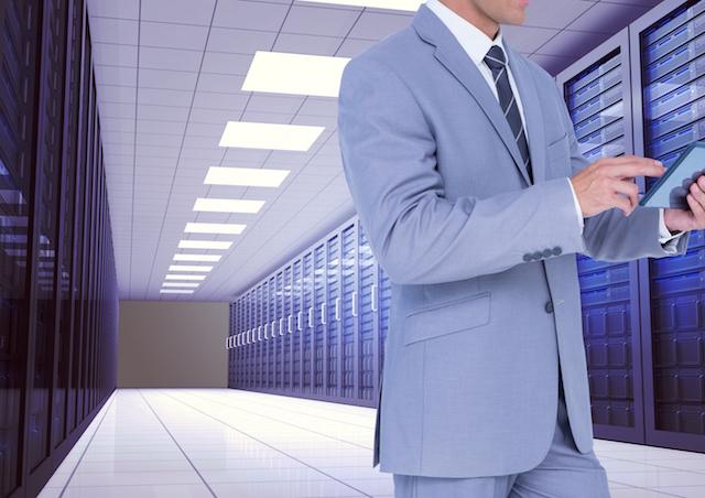 Creación de Proyectos de Business Intelligence con SQL Server
