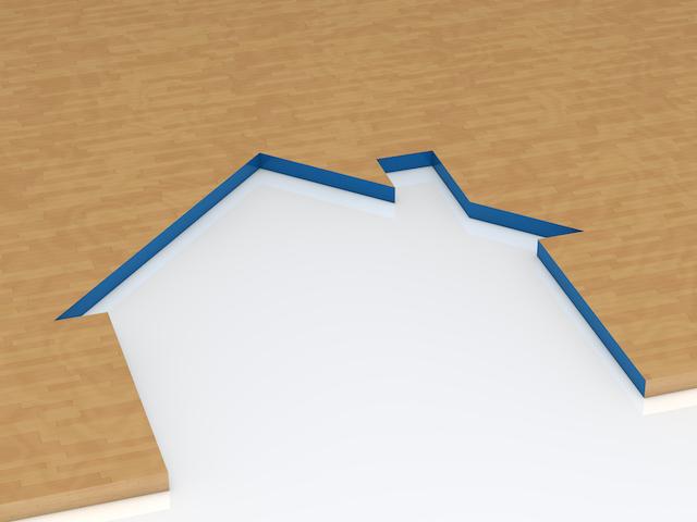 Posicionamiento en Buscadores (Consultoría SEO) en el Ámbito Inmobiliario