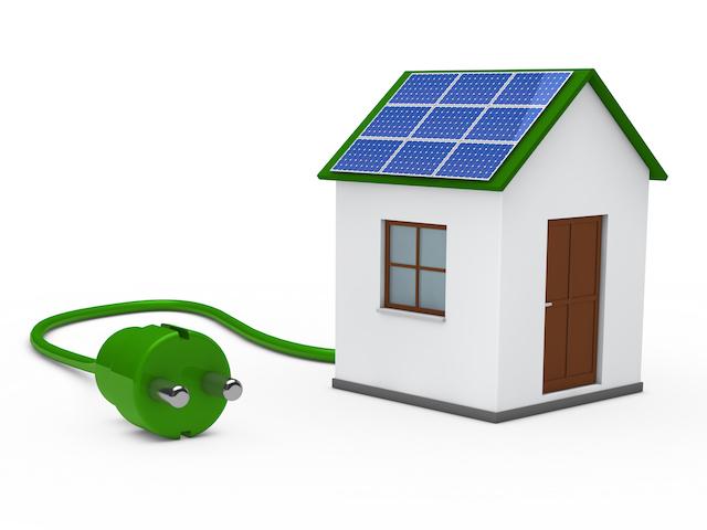 Certificación Energética para los Actores Clave del Sector Inmobiliario